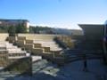 Anfiteatro d'ingresso